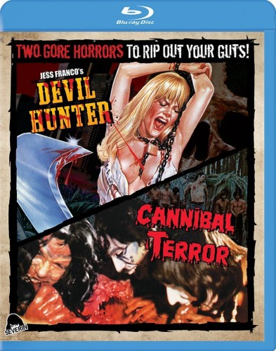 DEVIL-HUNTER-BLURAY