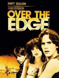 Film Review: Over the Edge (1979)