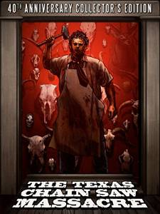Texas-chainsaw-massacre-bluray-40th-anniversary