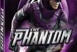 Film Review: The Phantom (2009)