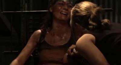 Torture-room-2007-movie-Eric-Forsberg-(1)