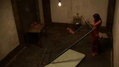 Torture-room-2007-movie-Eric-Forsberg-(2)