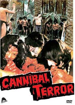 cannibal_terror_1