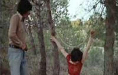 Holocausto porno canibal 1981 - 3 1