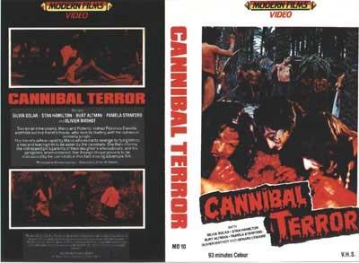 cannibal_terror_4