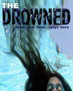 Film Review: The Drowned (2009)