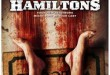 Film Review: The Hamiltons (2006)