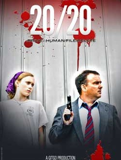 Film Review: 20/20 (Short film) (2010)