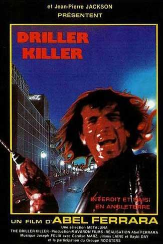 Driller-Killer-2