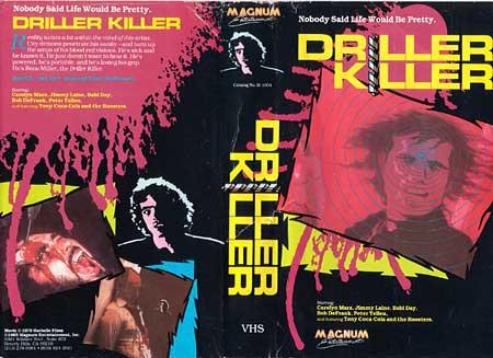 Driller-Killer-4