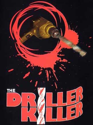 Driller-Killer-5
