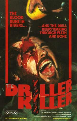 Driller-Killer-6