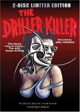 Driller-Killer-7