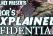 Fringe Realities & Beyond
