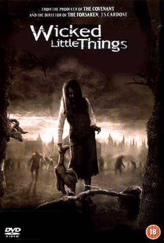 Wicked_Little_Things_3