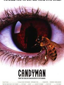 Film Review: Candyman (1992)