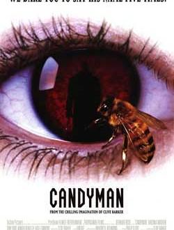 Film Review: Candyman (1992)