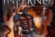 Film Review: Dante's Inferno (2010)