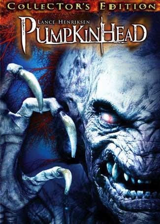 pumpkinhead_movie_image4
