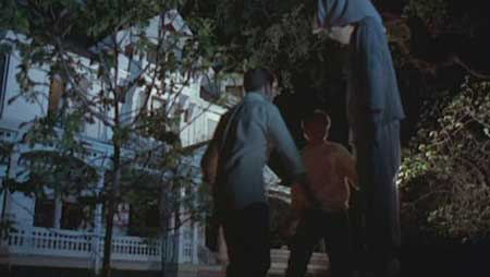 Clownhouse-1989-movie-Victor-Salva-(1)