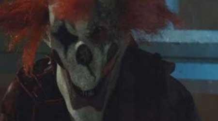 Clownhouse-1989-movie-Victor-Salva-(3)