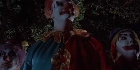 Clownhouse-1989-movie-Victor-Salva-(4)