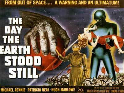 the day the earth stood still full movie viooz