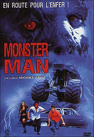 MonsterMan-3