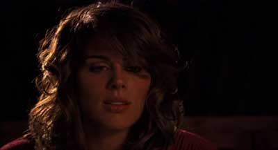 Review_Callback_clip_image004