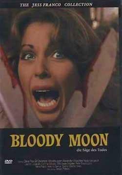 bloody_moon_2
