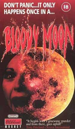 bloody_moon_5