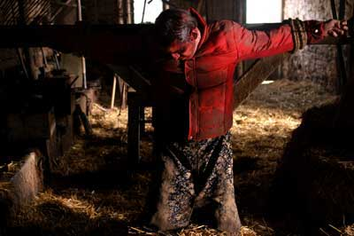 Calvaire (aka The Ordeal) Movie (2004) Fabrice Du Welz image 4