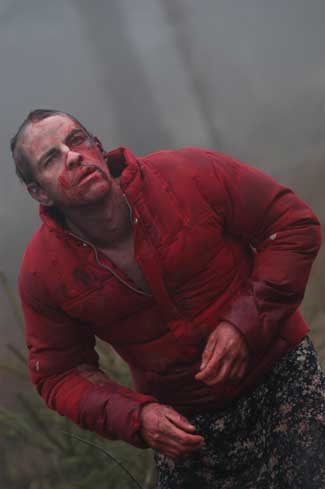 Calvaire (aka The Ordeal) Movie (2004) Fabrice Du Welz image 8