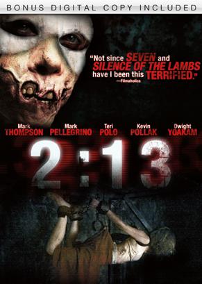 thirteen movie