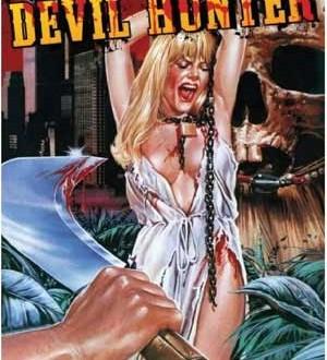 Film Review: Devil Hunter (Sexo caníbal) (1980)