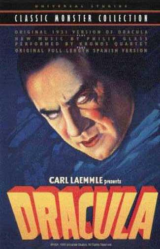 Dracula_1931_movie_2
