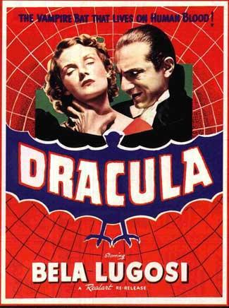 Dracula_1931_movie_3