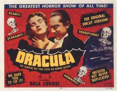 Dracula_1931_movie_5