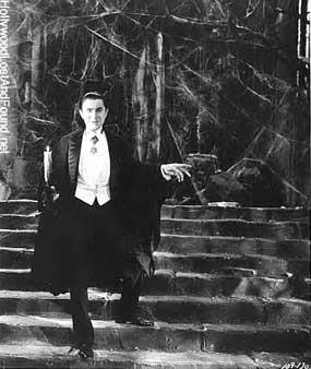 Dracula_1931_movie_6