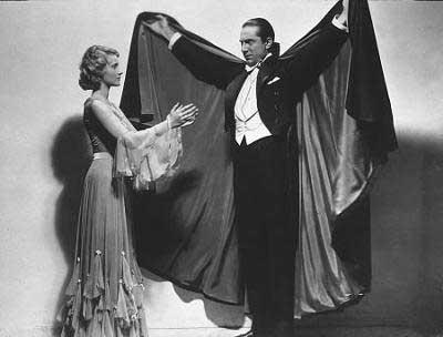 Dracula_1931_movie_7