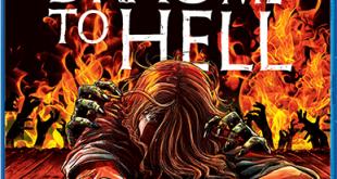 Drag Me To Hell Archives Hnn Horrornews Net