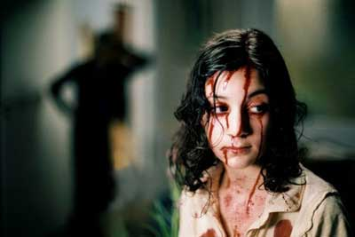 Top 10 Horror Films To Watch On Valentines Day Hnn