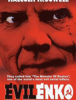 Film Review: EvilEnko (2004)