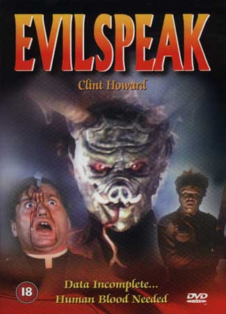 evilspeak-movie-2