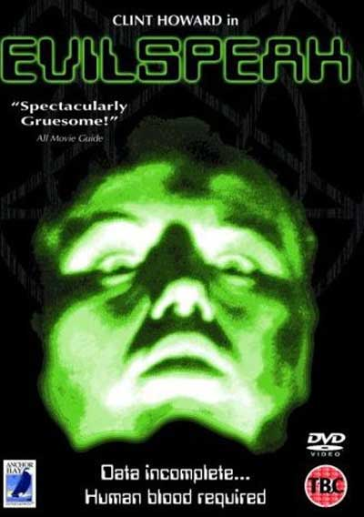 evilspeak-movie-3