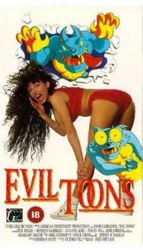 eviltoons-2