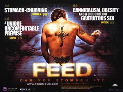 feed_3