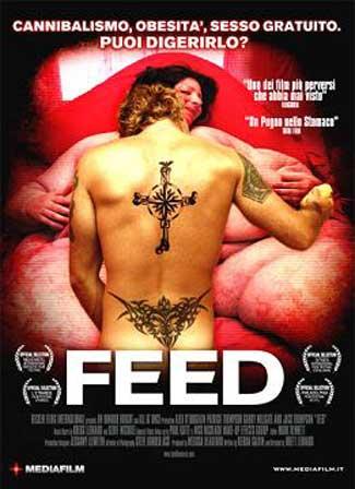 feed_5