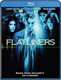 flatliners-bluray