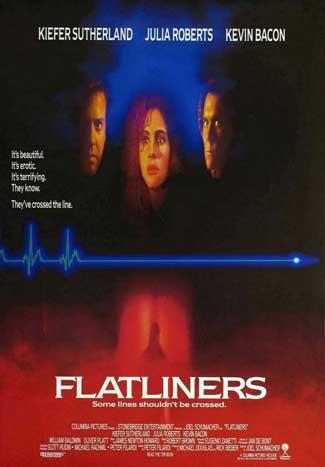 flatliners_2
